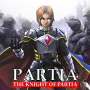 partia3