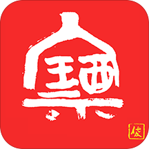 福袋易购 v0.1.1