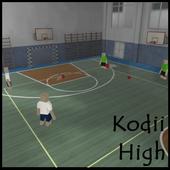 学校模拟器 v10
