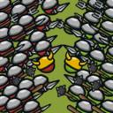 地精的战争 v1.2
