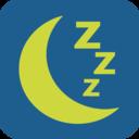 睡眠辅助白噪音