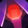 彩色堆栈 v1.0.1