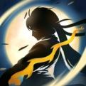 碧血剑 v2.0