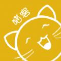 猫客网赚 v1.0
