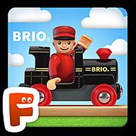 brio railway v1.0