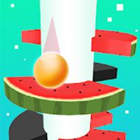 欢乐球跃塔 v1.0.3
