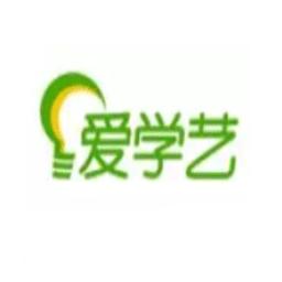 爱学艺网 v21.0.6