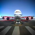 飞机着陆模拟器2019