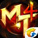 我叫MT4 v3.4.0