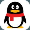 QQ百变挂件 v1.0