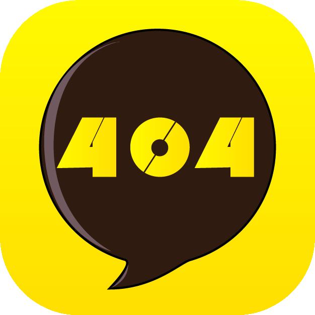 404�W�社�^ v1.0