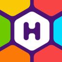 六�形匹配 v1.0.1