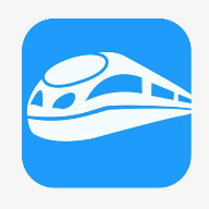 叙利亚火车票生成器