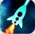 火箭粉碎冒险
