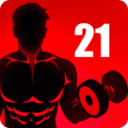 21 Days - Lose Weight