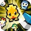 pixel trainer