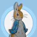 彼得兔的故事 v2.43