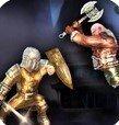 矮人格斗 v1.4