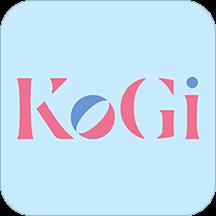 KoGi可及