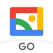 Gallery Go v1.0.1