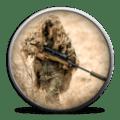 阿尔法狙击手前线