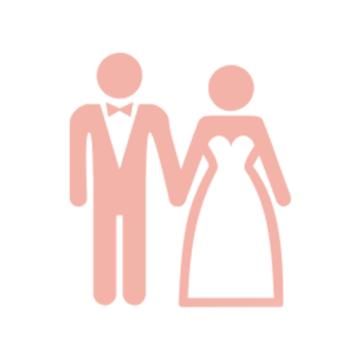 婚禮幫幫記