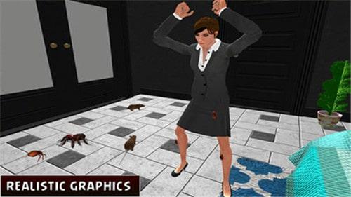 蟑螂模拟器图3