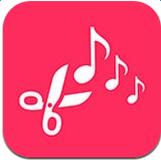 Song Editor