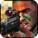 鋒利的射手狙擊手3D