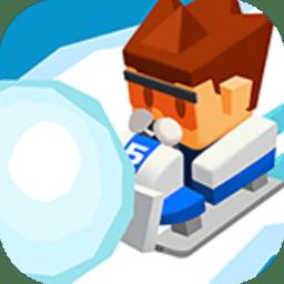 雪球推推乐