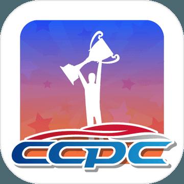 赛车纵横CCPC争锋