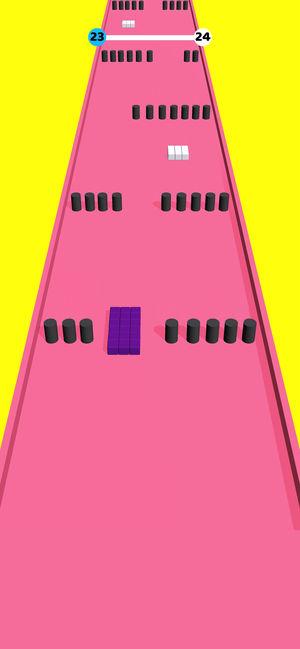 Sticky Block图2