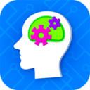 大脑训练游戏合集