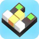 立方体迷宫 v1.01
