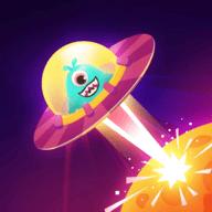 行星爆炸 v0.9