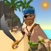 海盗生存失落的岛屿