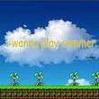 i wanna play summer