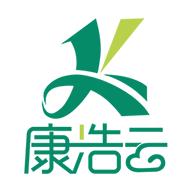 康浩云 v1.0