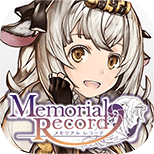 Memorial Record v1.0