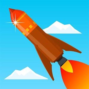 Rocket Sky v1.3