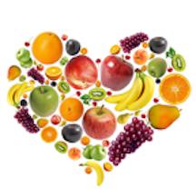 重�c��品果子 v1.0
