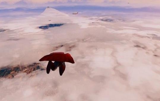 超人模拟器图1