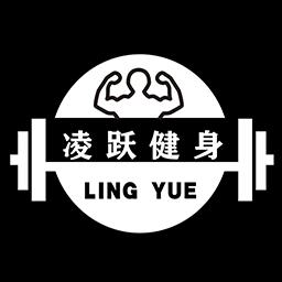 健身培� v1.0.0