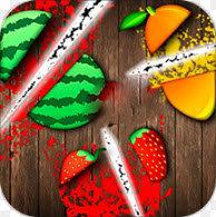爆汁切水果 v1.0