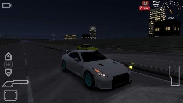红线赛车GTS图2