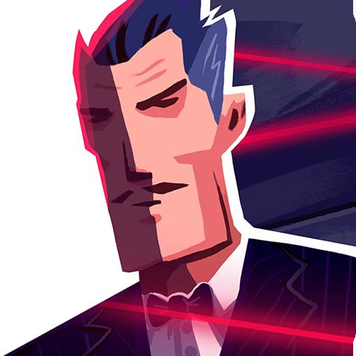 伪装游戏 v1.0.0