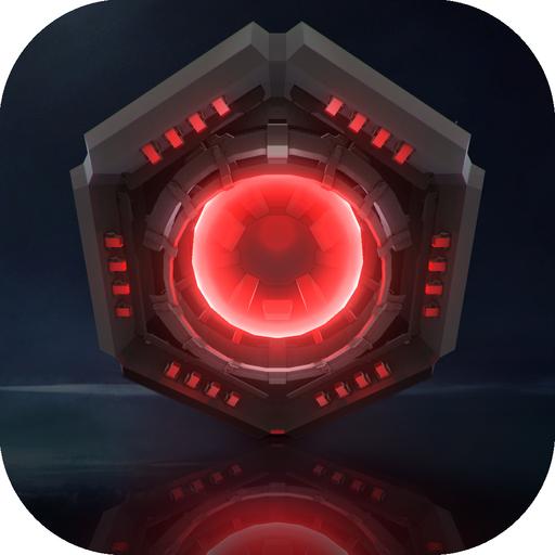 银河机战 v1.9.9
