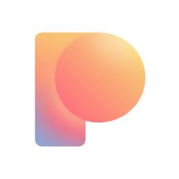 pop趋势 v1.0