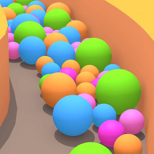 沙球大冒险 v1.0.6