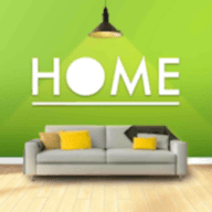 家居改造王 v1.0.0